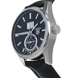 Pre-Owned TAG Heuer Carrera Calibre 8 GMT Mens Watch