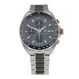 Pre-Owned TAG Heuer Pre-Owned TAG Heuer Formula 1 Calibre 16 Mens Watch CAZ2012-0