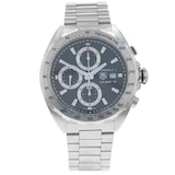 Pre-Owned TAG Heuer Pre-Owned TAG Heuer Formula 1 Mens Watch