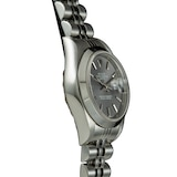 Pre-Owned Rolex by Analog Shift Pre-Owned Rolex Ladies DateJust