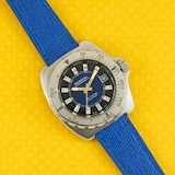 Pre-Owned Mirexal by Analog Shift Pre-Owned Mirexal Superautomatic Diver