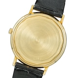 Pre-Owned Audemars Piguet by Analog Shift Pre-Owned Audemars Piguet Ultra Thin Dress Watch