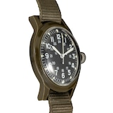 Pre-Owned Benrus by Analog Shift Pre-Owned Benrus GI Field Watch