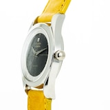 Pre-Owned Universal Geneve Polerouter by Analog Shift Pre-Owned Universal Geneve Polerouter