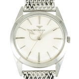 Pre-Owned Wittnauer Fantasia by Analog Shift Pre-Owned Wittnauer Fantasia