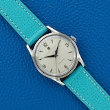 Pre-Owned Universal Geneve by Analog Shift Pre-Owned Universal Geneve For J.E. Caldwell & Co