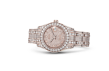 Rolex Pearlmaster 34 Pearlmaster 34