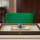 Rolex Rolex Deepsea Rolex Deepsea