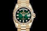 Rolex Day-Date 36 Day-Date 36