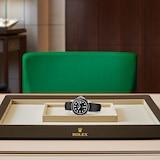 Rolex Yacht-Master 42 Yacht-Master 42