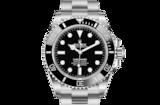 Rolex Submariner Submariner