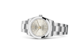 Rolex Oyster Perpetual 34 Oyster Perpetual 34
