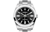Rolex Oyster Perpetual 41 Oyster Perpetual 41
