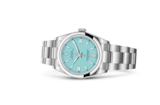 Rolex Oyster Perpetual 36 Oyster Perpetual 36