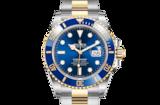 Rolex Submariner Date Submariner Date
