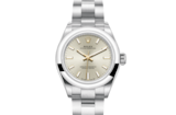 Rolex Oyster Perpetual 28 Oyster Perpetual 28