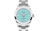 Rolex Oyster Perpetual 31 Oyster Perpetual 31