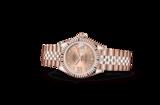 Rolex Lady-Datejust Lady-Datejust