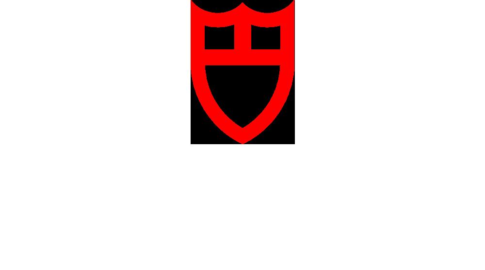 Tudor