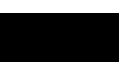IKEPOD