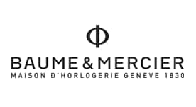 Baume and Mercier Watches