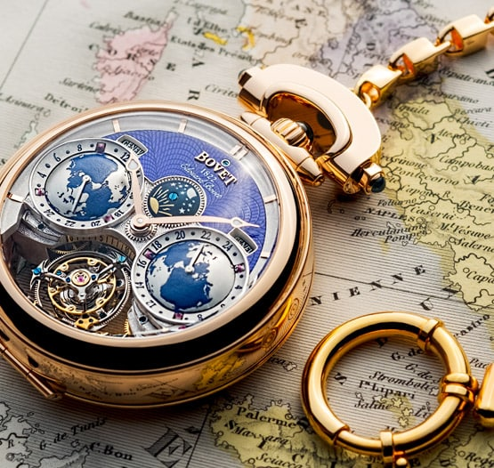Bovet About Image