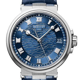 Click To View All Breguet New Arrivals