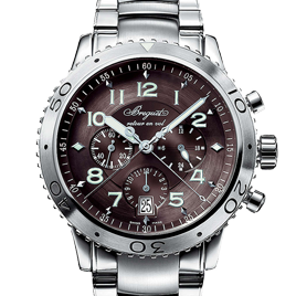 Click To View All Breguet Mens Watches