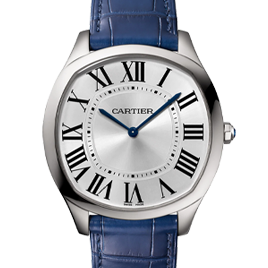 Click to Shop Cartier Mens Watches