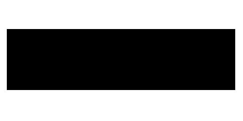 Franck Muller Logo