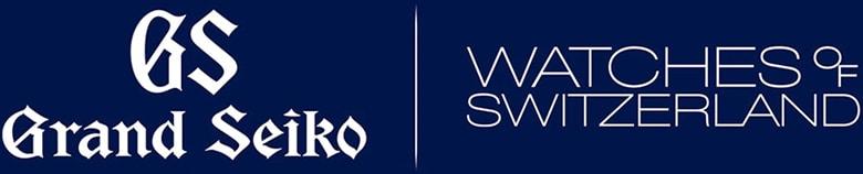 Grand Seiko & Watches of Switzerland