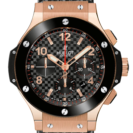 Click To View All Hublot New Arrivals
