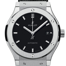 Click To View All Hublot Mens Watches