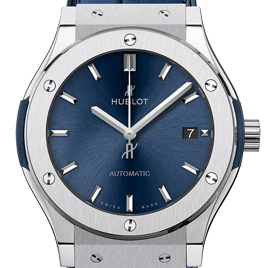 Click To View All Hublot