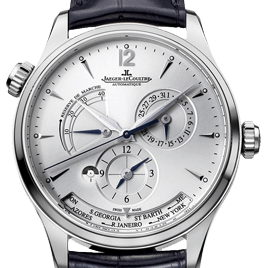 Click to View All Jaeger LeCoultre
