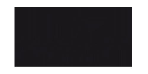 H.Moser & Cie Logo