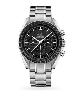 Speedmaster Moon Watch