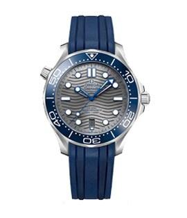 Seamaster Pro Diver
