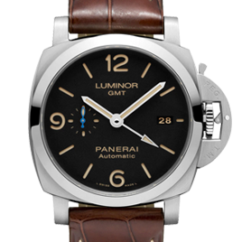 Click to View Panerai Automatic Watches