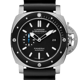 Click to View All Panerai