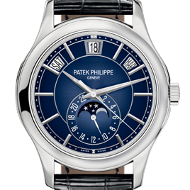 Click To View Patek Phillipe Mens Watches