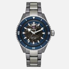 Click to Shop Rado Mens Watches