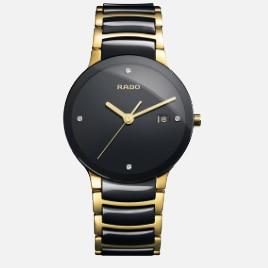 Click to Shop Rado Ladies Watches
