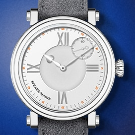 Click to View All Speake-Marin