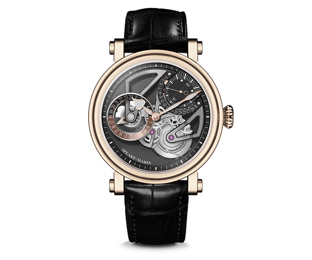 Speake Marin One & Two Collection