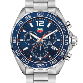 Click to View Mens Watches
