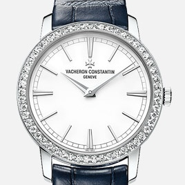 Click to View Vacheron Constantin Ladies Watches