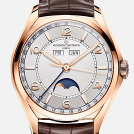 Click to View All Vacheron Constantin Watches