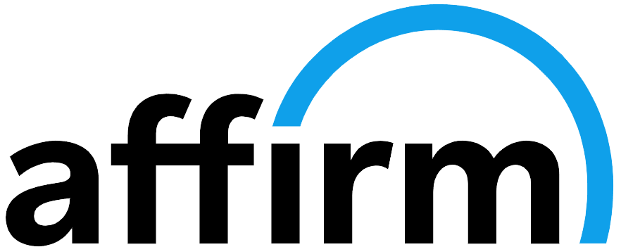 Affirm Finance Logo